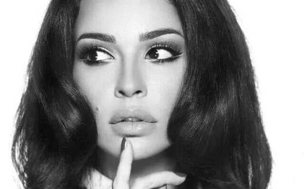 نادين نجيم هي الممثلة الأفضل في موسم رمضان لـ 2016