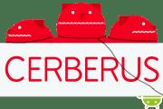 تطبيق كشف سرقة الموبايل الاندرويد سيربيروس Cerberus