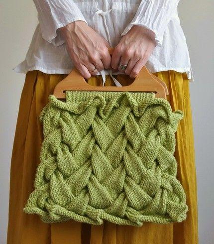 اجمل حقائب اليد الصوفية