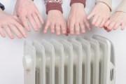 برودة اليدين في الشتاء أكثر من باقي أجزاء الجسم