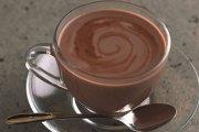مشروب الكاكاو و فوائده الصحية