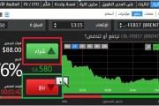 باينري أونو Binary Uno و تداول النفط الإستثمار الأنسب