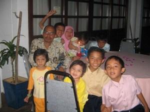 family-nas