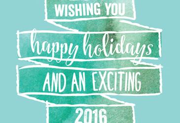 ahm-holiday-2015