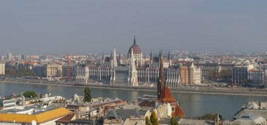 Budapest  0051