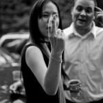 AH_20120623__MG_9319_ahrenerik_wedding