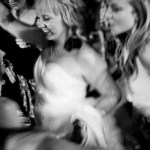 AH_20120623__MG_9509_ahrenerik_wedding