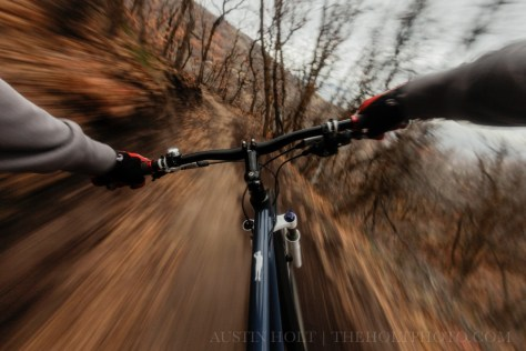 AH_20121125__MG_5075_cornercanyon_bikepov