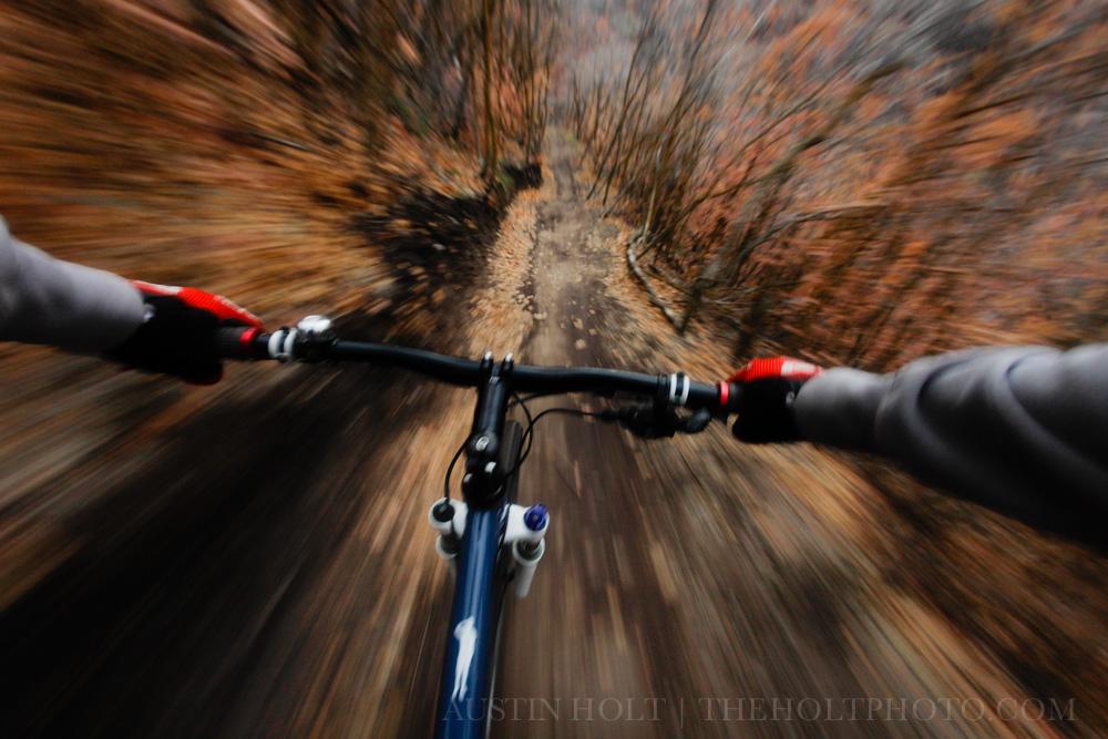 AH_20121125__MG_5094_cornercanyon_bikepov