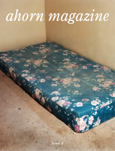 ahorn_cover_issue3