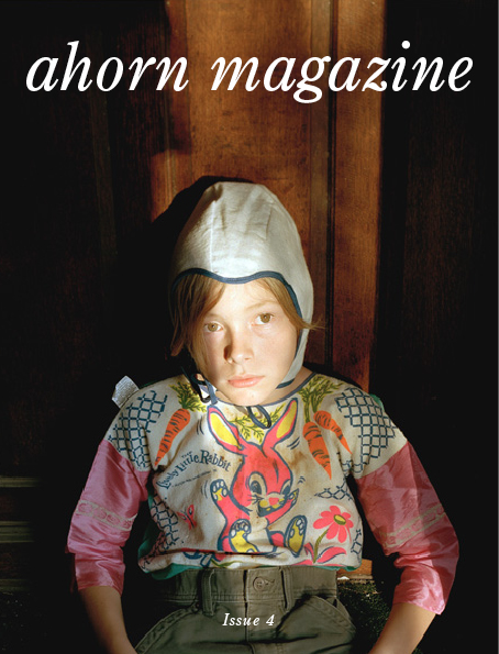 ahorn_cover_issue4