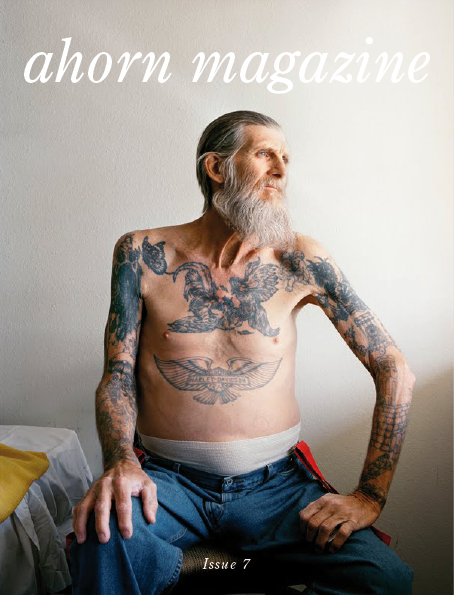 ahorn_cover_issue7