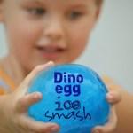dino-egg-ice-smash-1
