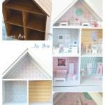 Dolls-house-pin-2