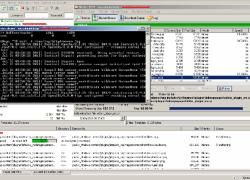 Akhirnya Pindah ke Virtual Private Server (VPS)
