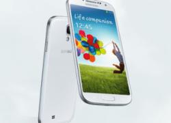 Android pada Ponsel BlackBerry