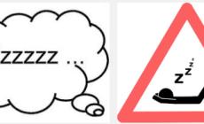 4 Cara Tidur Berkualitas untuk Perwujudan Pola Hidup Sehat