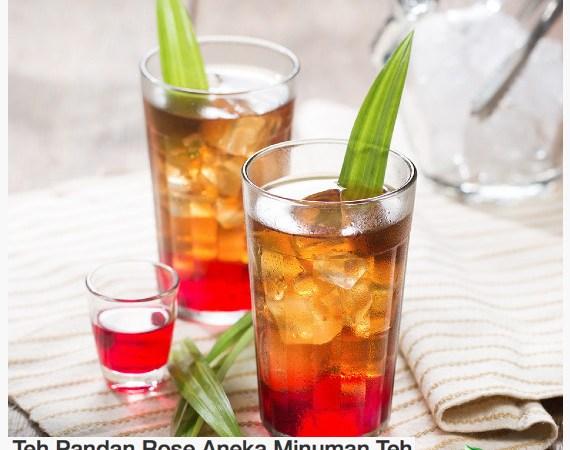 Resep Minuman Sehat dan Segar dengan Jus Campuran Sayur dan Buah