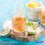 Aneka Resep Minuman Sehat: Sariwangi Ice Cream Lemon Tea