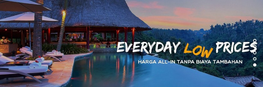 Booking Hotel Murah Online Travel Guide