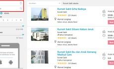 Situs Konsultasi Kesehatan Online Indonesia