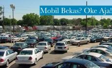5 Hal yang Wajib diperhatikan Ketika Membeli Mobil Bekas