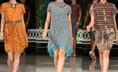Batik Keris, Simbol Budaya yang akan Terus Ada