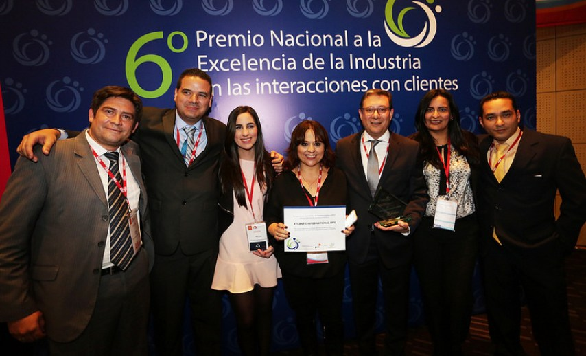 PREMIO ACDECC_AIB_MEJOR CONTACT CENTER