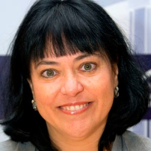 Rosa Batista