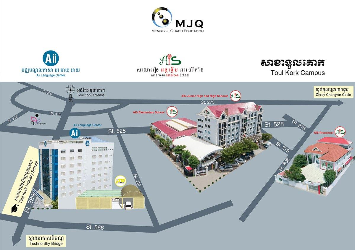 20181003-tk-campus-map