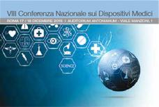VIII_Conferenza_Nazionale