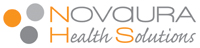 Novaura Health Solutions