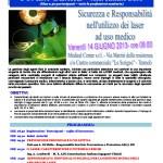 14.06.13---Locandina-laser2_modulo-iscrizione
