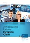 Brochure_AIIC_small