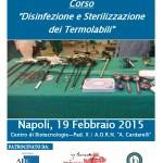 Corso-Disinfezione-e-Sterilizzazione-dei-Termolabili5