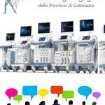 EVENTO-FUTURO---Gestione-delle-apparecchiature-elettromedicali-nelle-strutture-sanitarie