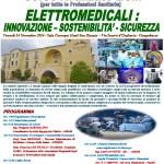 Elettromedicali---14-11-2014