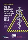 Top Ten Hazards 2016