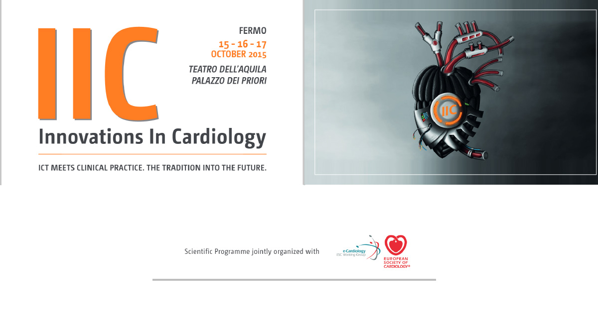 Innovations-In-Cardiology---NEWS