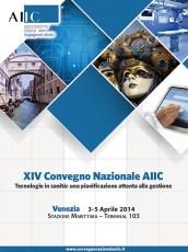 XIV Convegno Nazionale AIIC