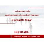 progetto-red