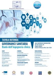 governance_sanitaria_locandina