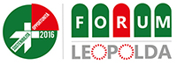 Forum Leopolda