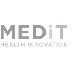 medit2016_logo