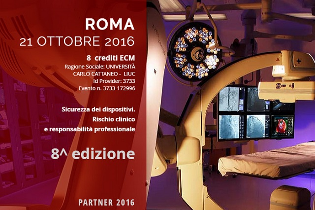 ehealth-conference