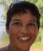 Stacy photo 2015 at Waipa