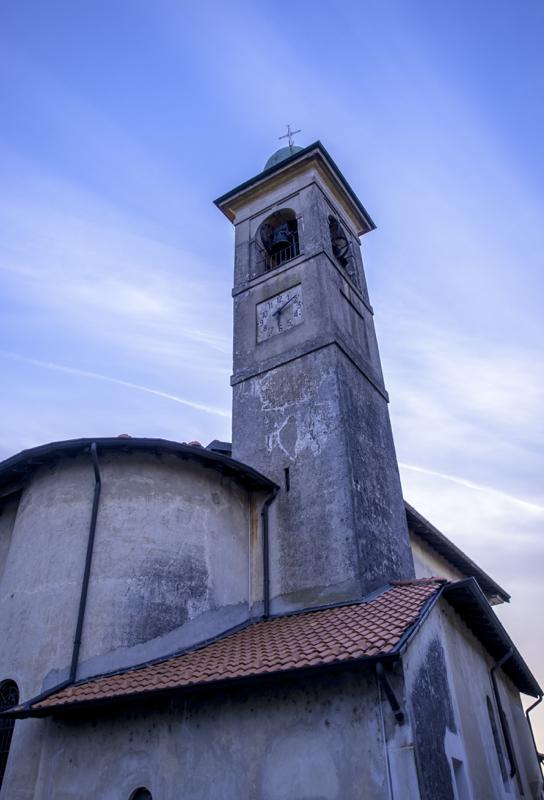 Tornavento15