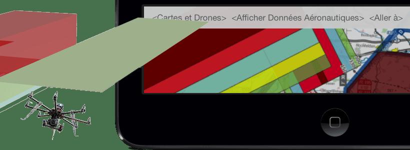 une-drone