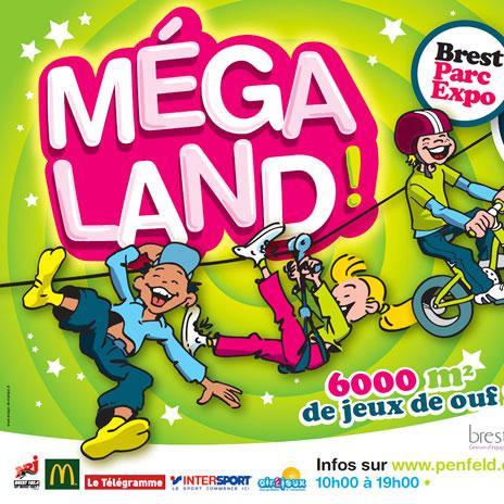 Megaland-Brest-2017-Air2jeux