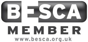 besca certified oxford